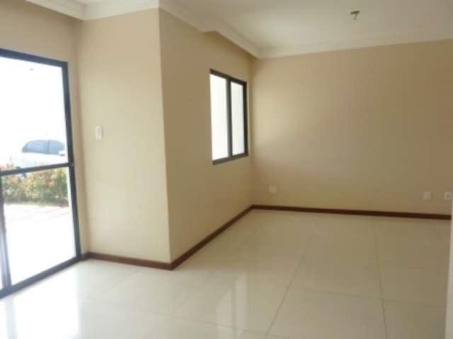 Casa à venda com 4 dormitórios em Stella maris, Salvador cod:RMCC0095 - Foto 14