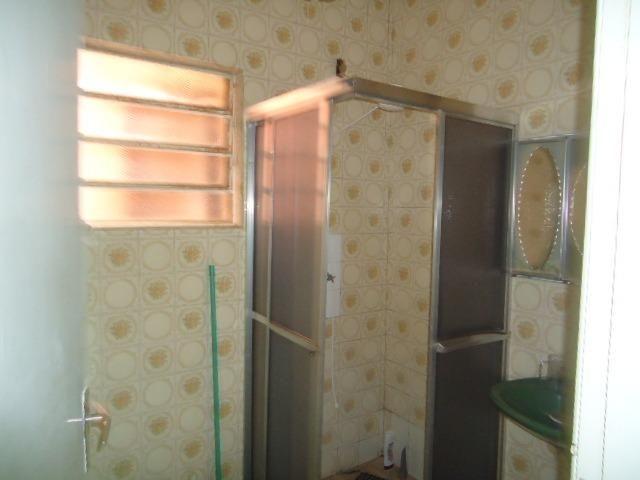 (CA1128) Casa na Venâncio Aires, Santo Ângelo, RS - Foto 18