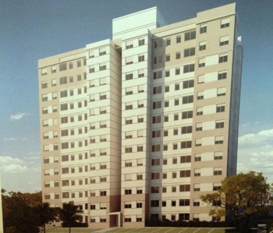 Apartamento Terrabela Planalto - 2D, 11º andar