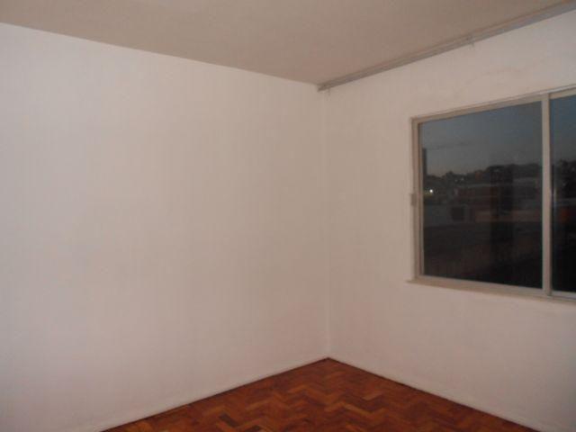 Alugase Apartamento 1/4, Sala, Garagem em Amaralina, Salvador, BA