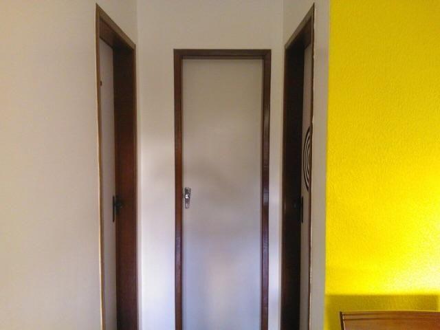 Apartamento em Valéria