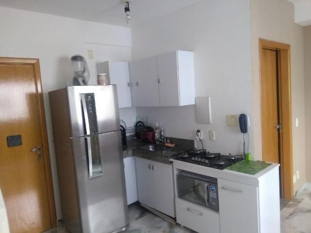 2 quartos, duplex, 70 m2, garagem coberta, de canto