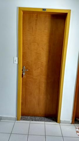 Cód.5129. Apartamento - Vila Santa Isabel - GO/ Donizete Imoveis - Foto 5