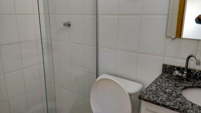 Cód.5129. Apartamento - Vila Santa Isabel - GO/ Donizete Imoveis - Foto 14