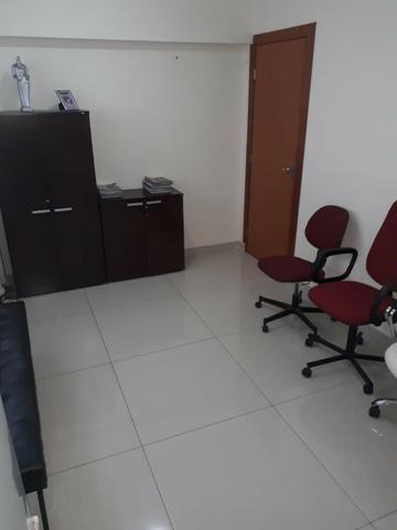 Sala Comercial na Região Central. Copa Executive Center - Foto 2