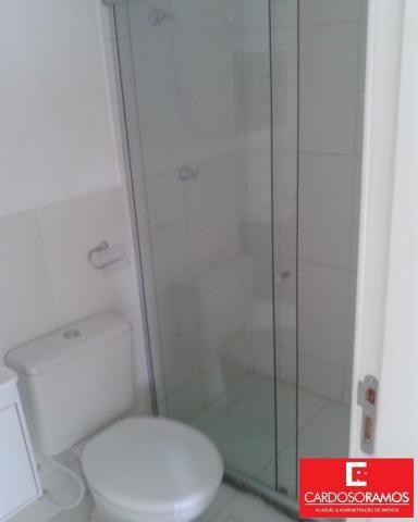 Apartamento para alugar com 2 dormitórios em Caji, Lauro de freitas cod:AP07965 - Foto 5