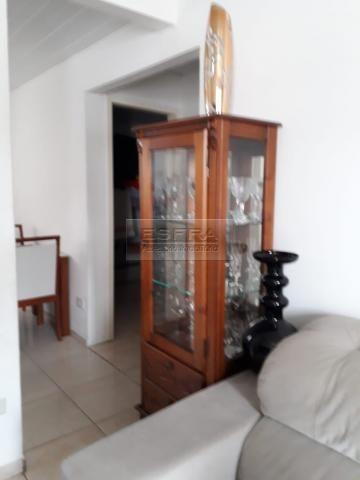 Casa à venda com 2 dormitórios em Cidade industrial, Curitiba cod:AP210 - Foto 10