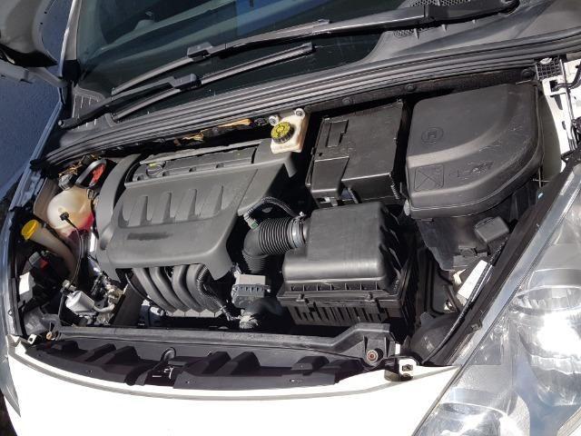 Vendo Peugeot 308 - Foto 3