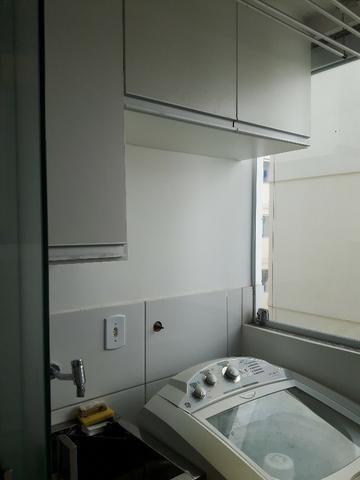 Apartamento 2 quartos - Residencial Flamboyant - Ipê 8º andar - Foto 7