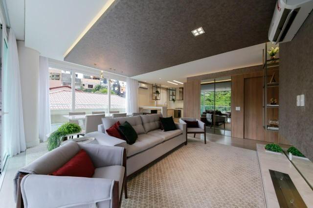 Belíssimo Apartamento No centro de Floripa O.F.E.R.T.A - Foto 4