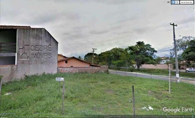 Terreno à venda, 302 m² por R$ 160.000,00 - Morada da Colina - Resende/RJ - Foto 10