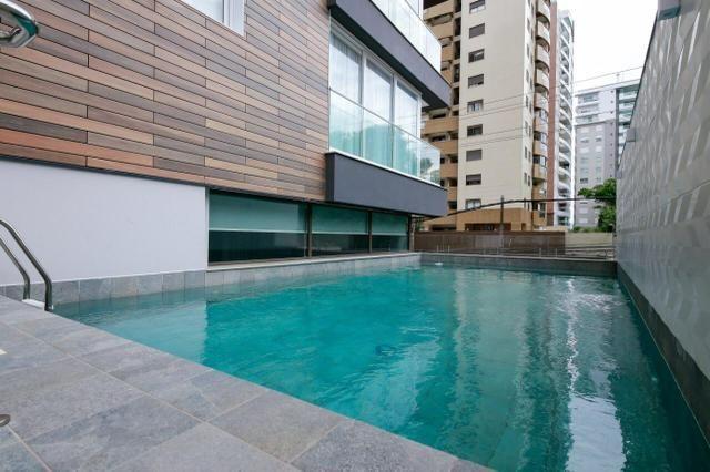 Belíssimo Apartamento No centro de Floripa O.F.E.R.T.A - Foto 19