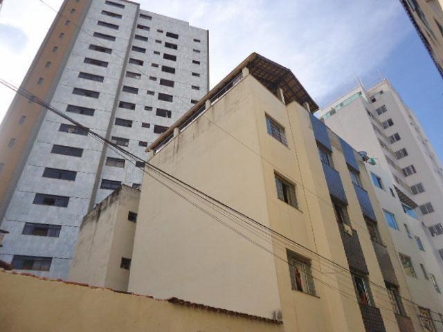 Apartamento à venda com 2 dormitórios em Centro, Divinopolis cod:24170 - Foto 3