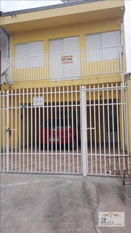 Linda casa com 03 quartos em hortolandia, 140 metros, bairro são bento - Foto 8