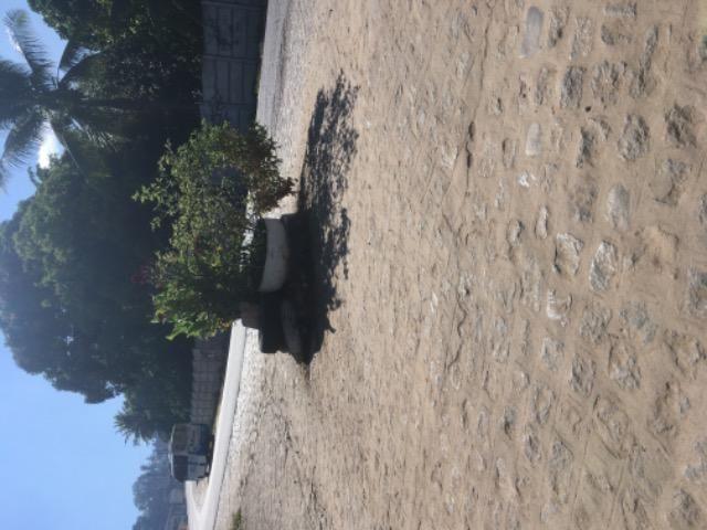 Terreno 18x12 Em Abreu e lima - Foto 8