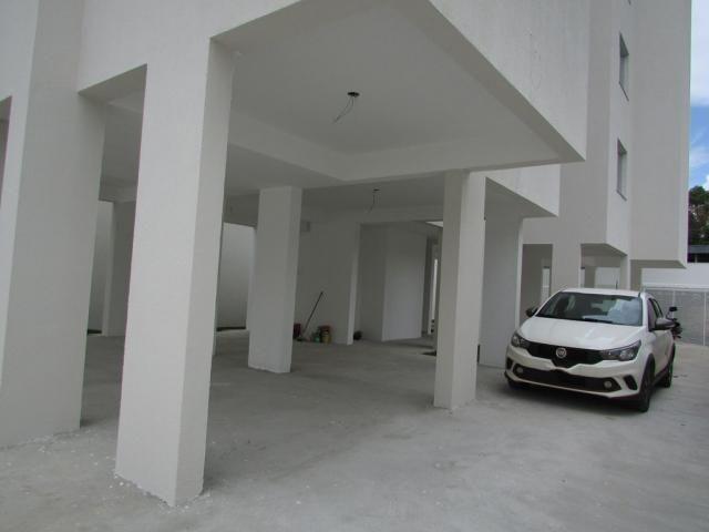 Apartamento à venda com 2 dormitórios em Interlagos, Divinopolis cod:24196 - Foto 6