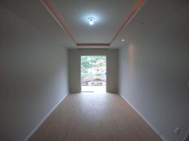 Apartamento para Aluguel, Ponte da Saudade Nova Friburgo RJ                                - Foto 12