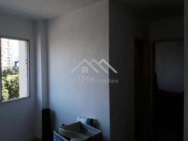 Apartamento à venda com 2 dormitórios em Olaria, Rio de janeiro cod:VPAP20373 - Foto 14