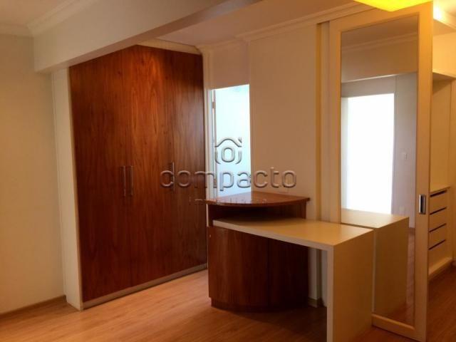 Apartamento para alugar com 4 dormitórios cod:L1910 - Foto 18