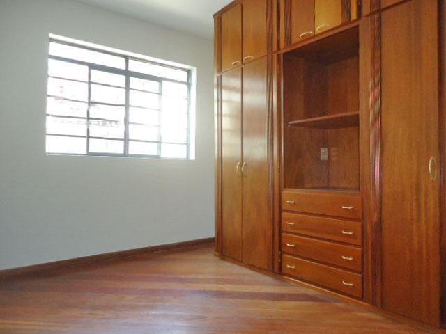 Apartamento à venda com 2 dormitórios em Centro, Divinopolis cod:24170 - Foto 4