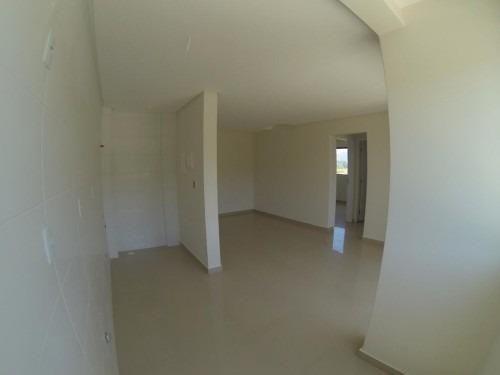 Residencial Araça - Foto 11