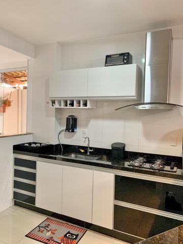 Apartamento à venda com 2 dormitórios em Belvedere, Divinopolis cod:24262 - Foto 7