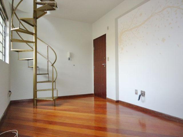 Apartamento à venda com 2 dormitórios em Centro, Divinopolis cod:24170