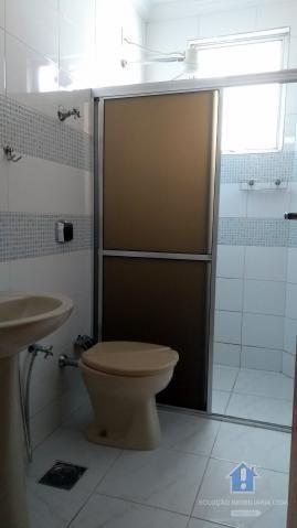 Apartamento para alugar com 1 dormitórios em Esplanada, Governador valadares cod:347 - Foto 10
