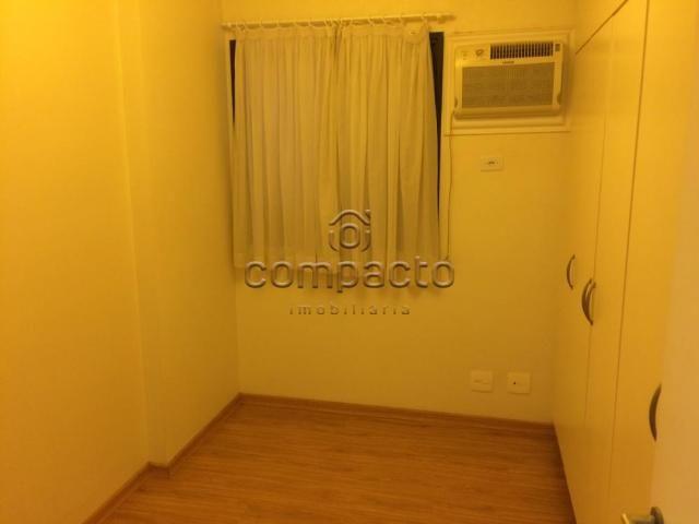 Apartamento para alugar com 4 dormitórios cod:L1910 - Foto 7