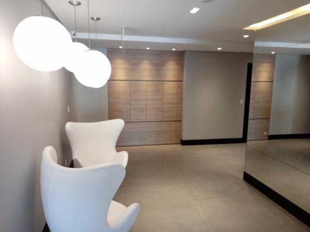Apartamento para alugar com 1 dormitórios em Bom abrigo, Florianópolis cod:75435 - Foto 15