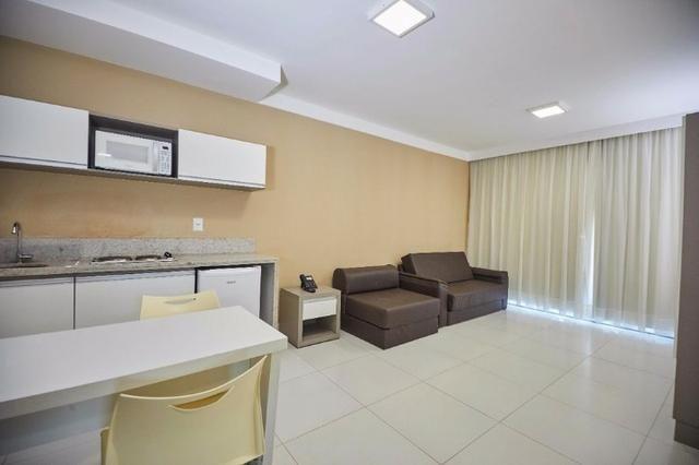 Apartamento Resot do lago Caldas novas - Foto 19