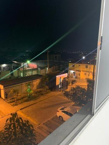 Apartamento 2 Qts em São Lourenço Da Mata, Residencial Parque Capibaribe - Foto 5