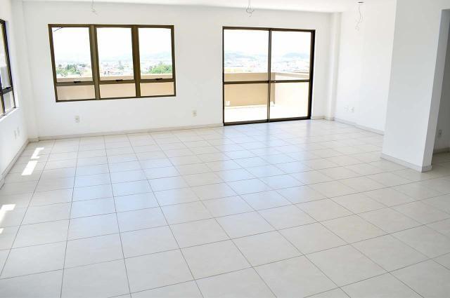 Escritório para alugar em Pagani, Palhoça cod:75399 - Foto 2