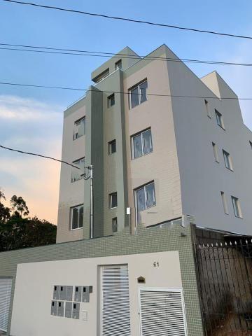 Apartamento à venda com 2 dormitórios em Interlagos, Divinopolis cod:24195 - Foto 2