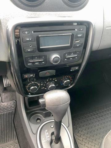 Renault Duster 2.0 Automática - Foto 11