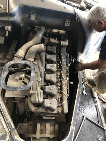 Motor x 10