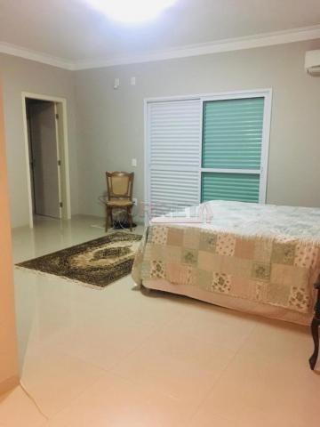 Casa à venda com 3 dormitórios em Jardim nova yorque, Aracatuba cod:V63161 - Foto 9