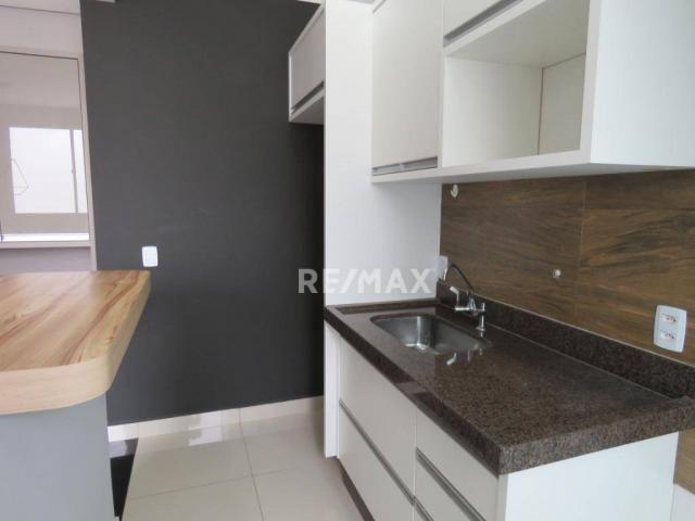Apartamento sofisticado príncipe andorra - Foto 14