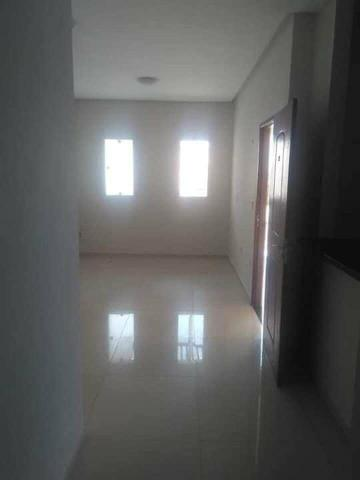 Casa em condomínio no Araçagy 1100 reais - Foto 8