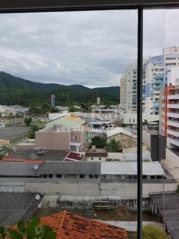 Apartamento à venda com 2 dormitórios em Dom bosco, Itajaí cod:5058_191 - Foto 11