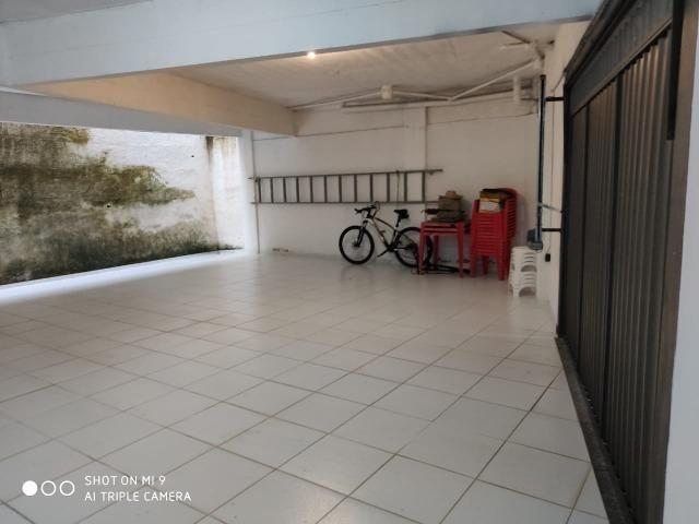 Vendo apartamento no bairro Amarelo - Foto 4