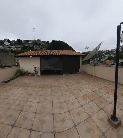% Casa próxima ao Centro - Excelente Preço - Grajau - Foto 11