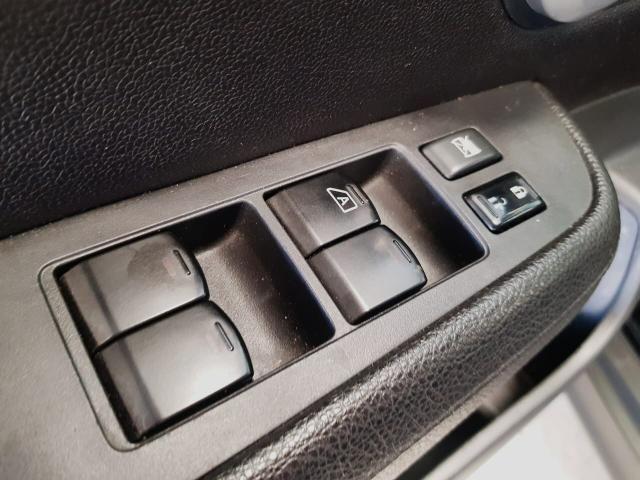 Tiida 2013 1.8 automático - Foto 16