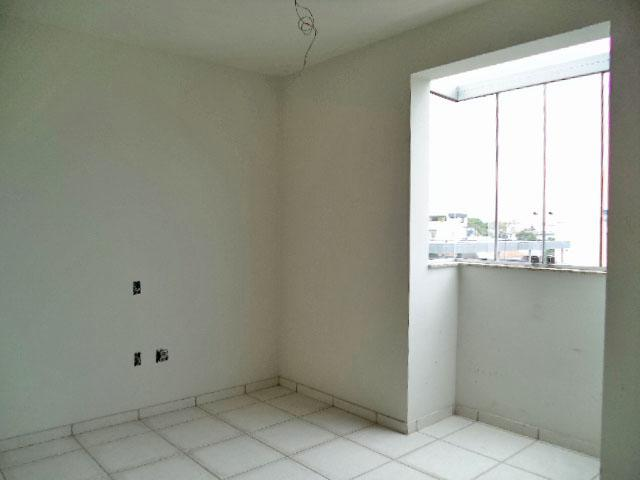 Apartamento para alugar com 2 dormitórios em Sidil, Divinopolis cod:5996 - Foto 2