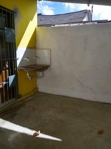 Casa para alugar em Peixinhos - Foto 9