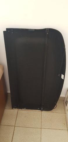 Tampão original do astra 2011 hatch - Foto 2