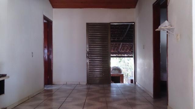 Chácara 18.000 m2 Formada Margens BR 414 Corumbá de Goiás - Foto 10