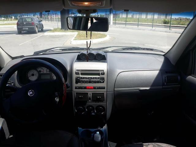 Fiat Palio Adventure 1.8 - Foto 4