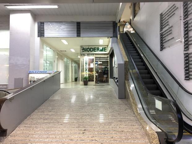 Alugo lojas em copacabana a partir de 2 mil reais - Foto 10