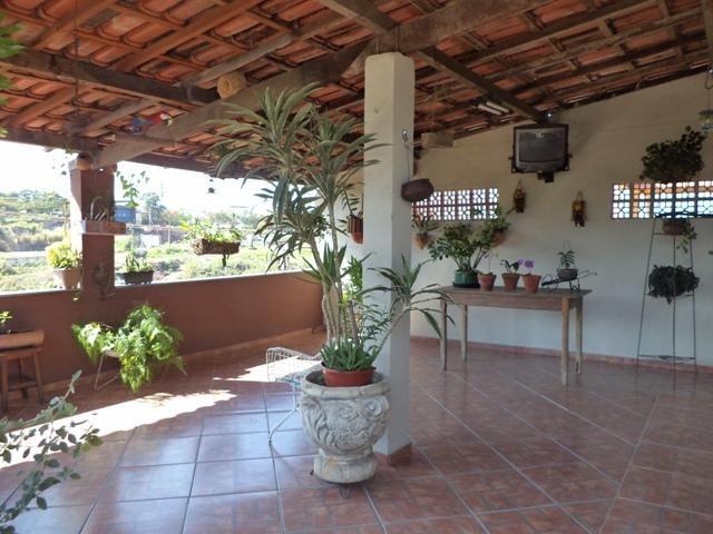 Casa para alugar com 2 dormitórios em L.p. pereira, Divinopolis cod:13272 - Foto 9